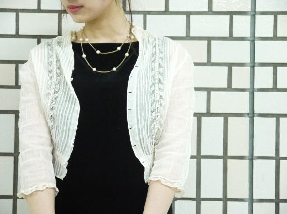 dress up coordinate style sample_f0335217_20241034.jpg