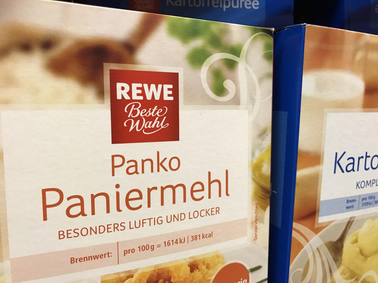 ドイツのスーパーマーケットで見かける日本語_e0175918_04460729.jpg