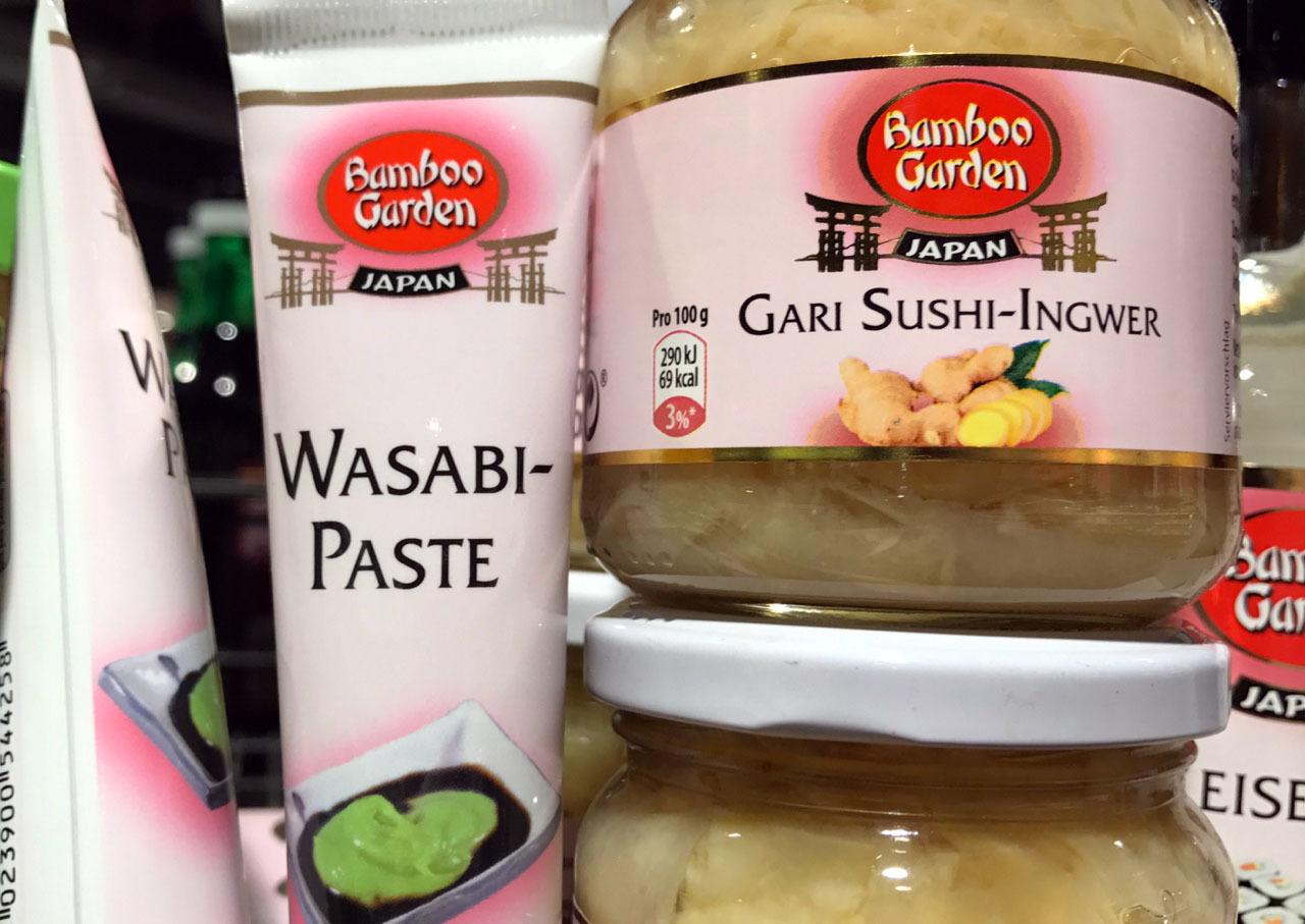 ドイツのスーパーマーケットで見かける日本語_e0175918_04500827.jpg