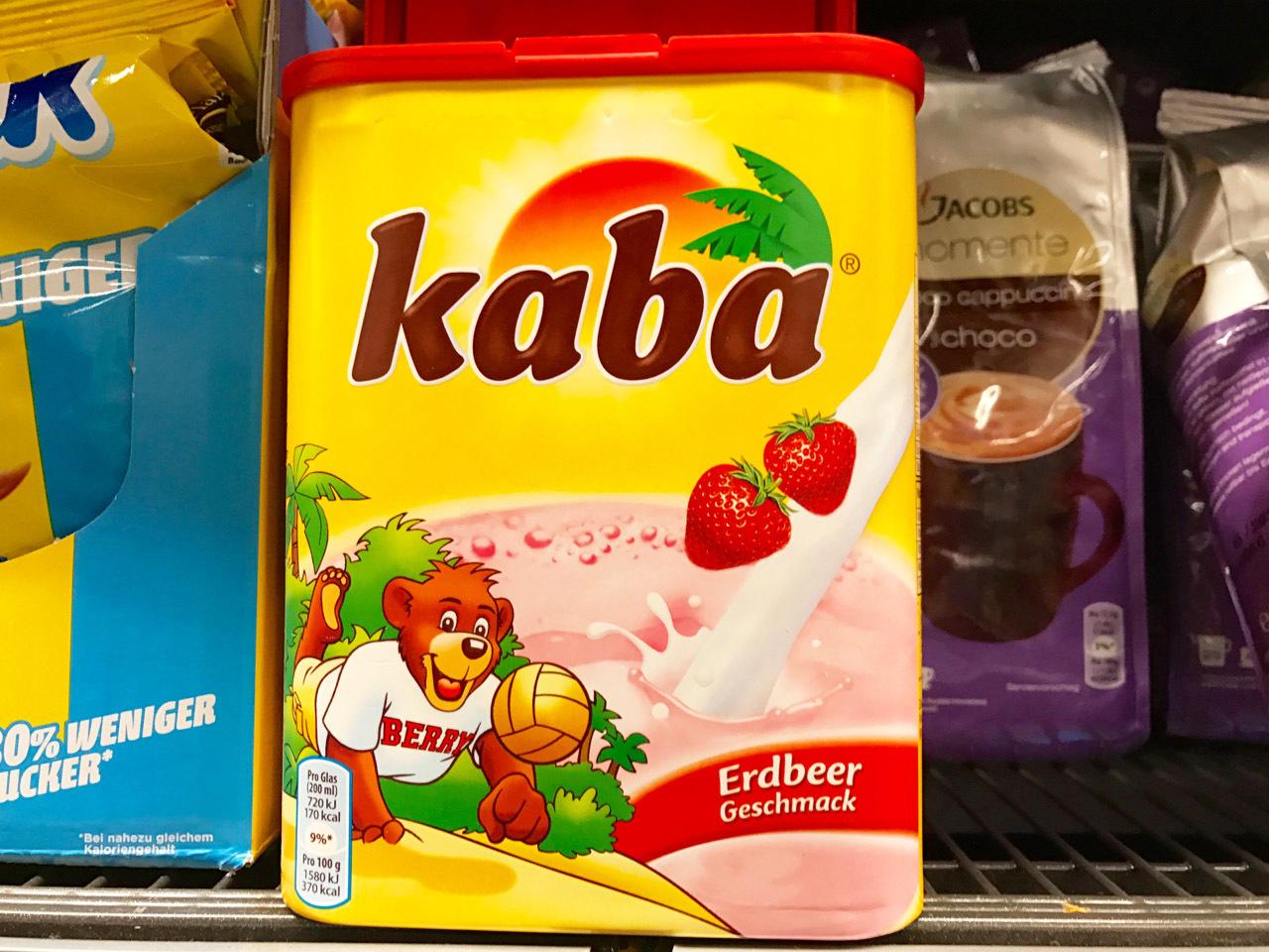 ドイツのスーパーマーケットで見かける日本語_e0175918_04574520.jpg