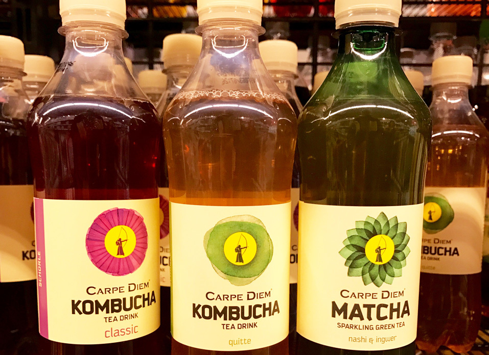 ドイツのスーパーマーケットで見かける日本語_e0175918_05013219.jpg