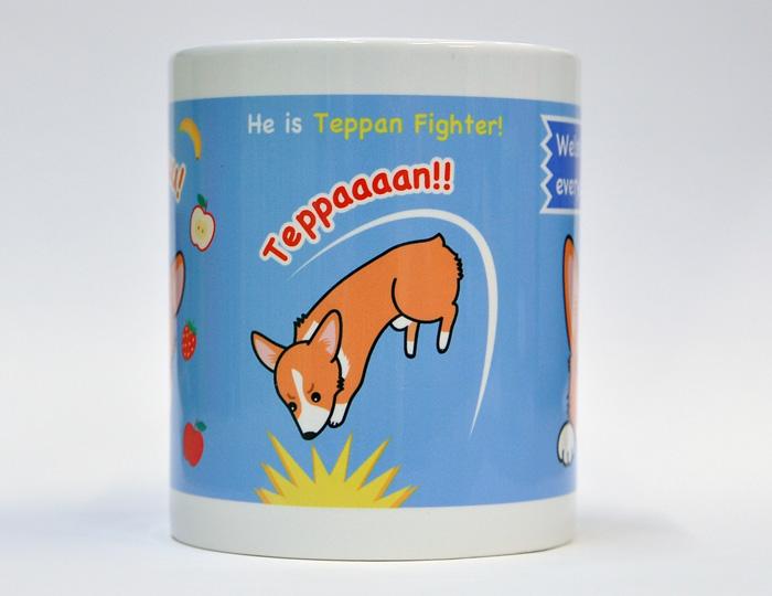 そーたんマグカップ_d0102523_1141659.jpg