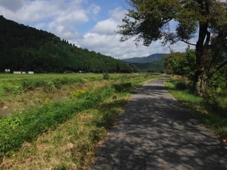 【チャリ】琵琶湖をサイクリングしてみる?【長浜スタート】_a0293131_23192526.jpg