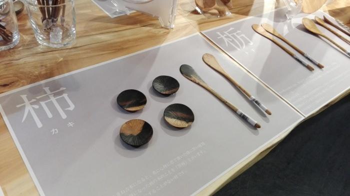 木の道具とテーブルウェア by THE GIFTS SHOPをレポートします!_e0155231_02000773.jpg