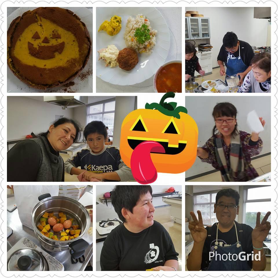 b0303643_10065961.jpg
