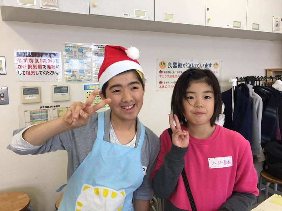 ゆめBOX in 広島。 _b0303643_10232853.jpg