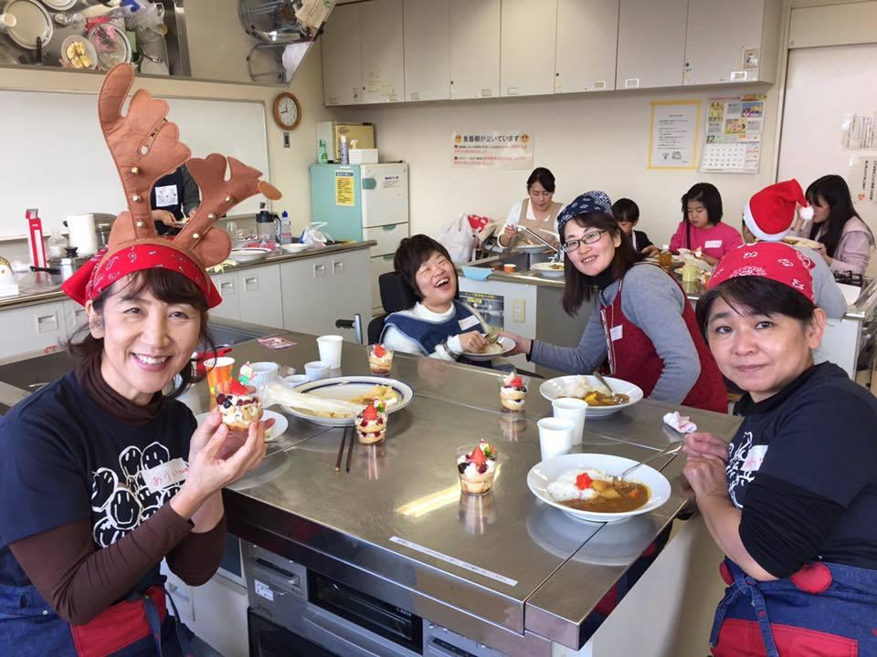 ゆめBOX in 広島。 _b0303643_10233462.jpg