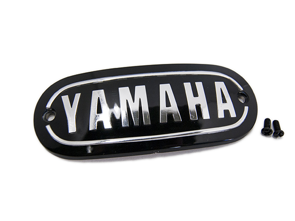 For YAMAHA XS650 #2_e0182444_19481372.jpg