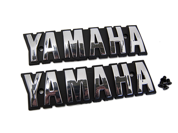 For YAMAHA XS650 #2_e0182444_19483290.jpg