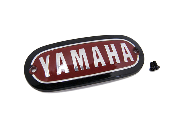 For YAMAHA XS650 #2_e0182444_1948555.jpg