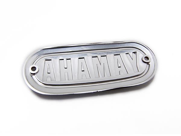For YAMAHA XS650 #2_e0182444_1948964.jpg