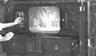 テレビ放送開始_f0053757_038184.jpg