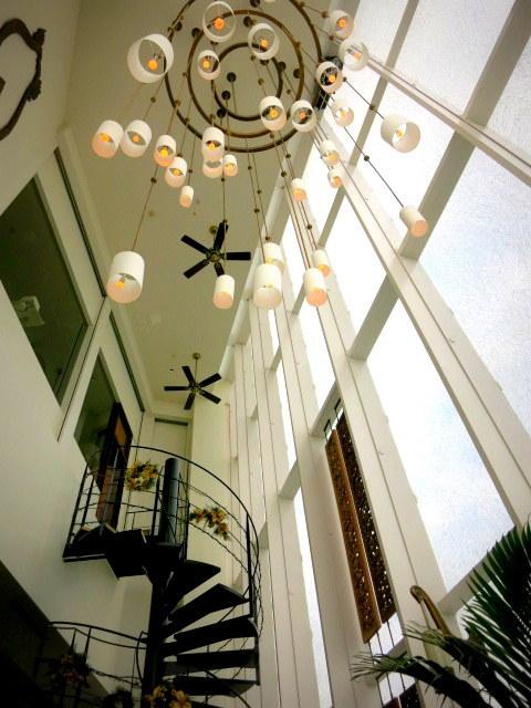 LoyKratong Resort/ロイクラトン リゾート のランチ♪_f0236260_23340359.jpg