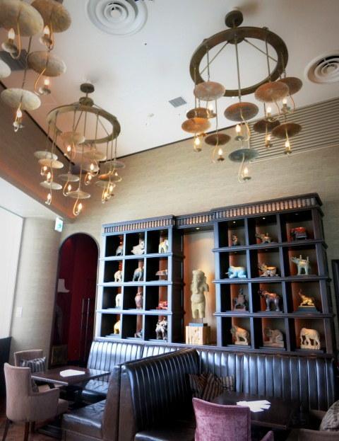 LoyKratong Resort/ロイクラトン リゾート のランチ♪_f0236260_23372329.jpg