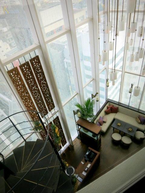 LoyKratong Resort/ロイクラトン リゾート のランチ♪_f0236260_23384440.jpg