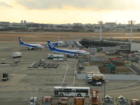 ITM大阪空港 リニューアル工事_d0202264_19112766.jpg