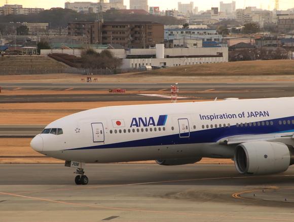 ANA B777-200 JA706A_d0202264_19245100.jpg