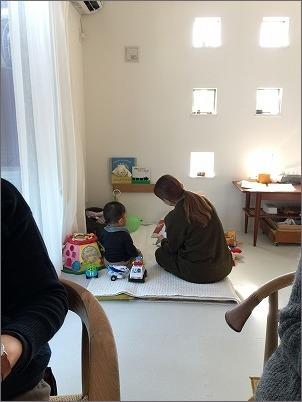新刊「 赤ちゃんと暮らす 」制作風景_c0199166_15260655.jpg
