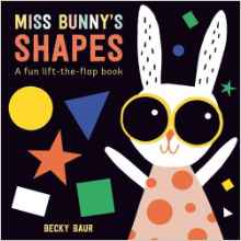 Miss Bunny\'s Shapes_e0225279_10444757.png