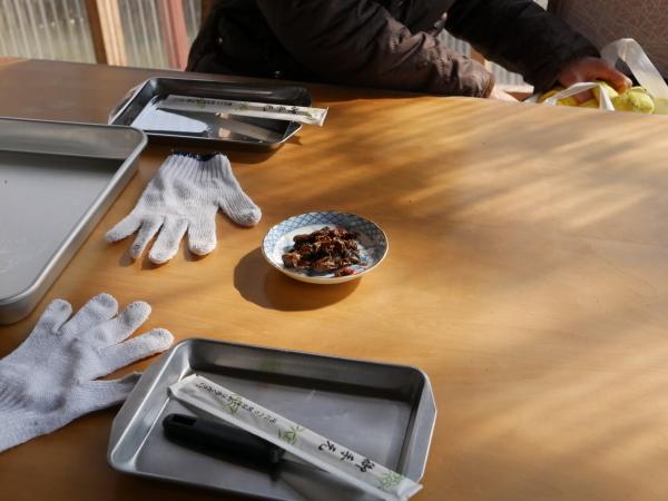 鳥羽 浦村のカキです 食べ放題🎶🎶_f0368083_14471852.jpg