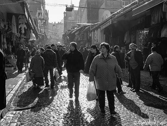 イスタンブールにて_c0030685_19122315.jpg