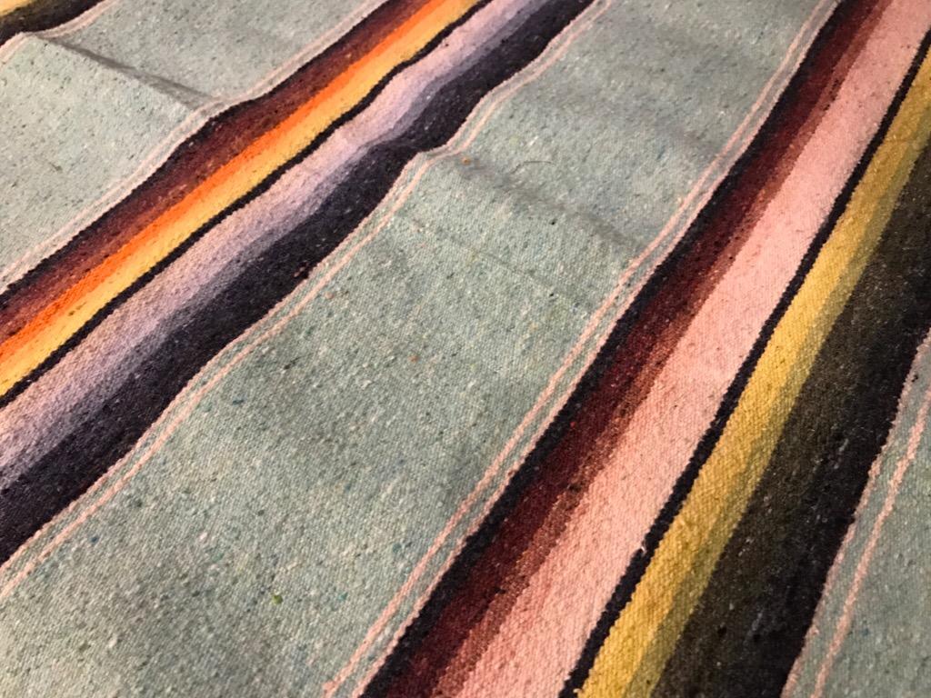 神戸店2/4(土)スーペリア、プチモダンミリタリー入荷!#2  Superior Knit Item & Mexican Blanket!!!_c0078587_16369.jpg