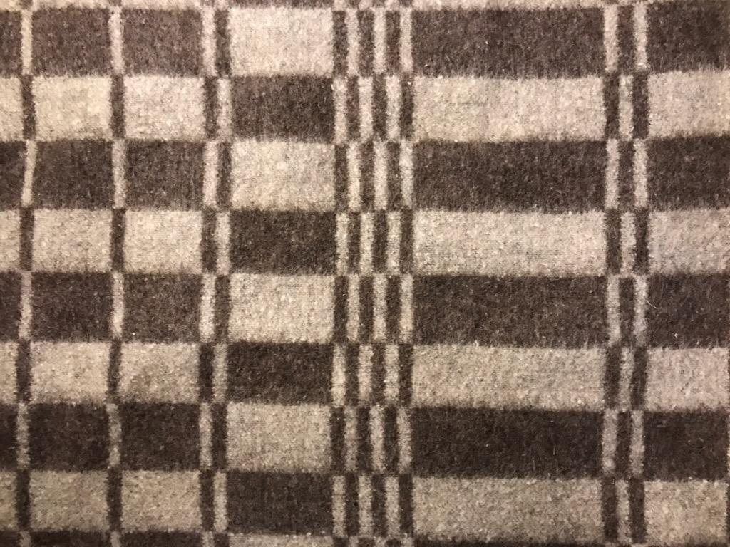神戸店2/4(土)スーペリア、プチモダンミリタリー入荷!#2  Superior Knit Item & Mexican Blanket!!!_c0078587_171777.jpg