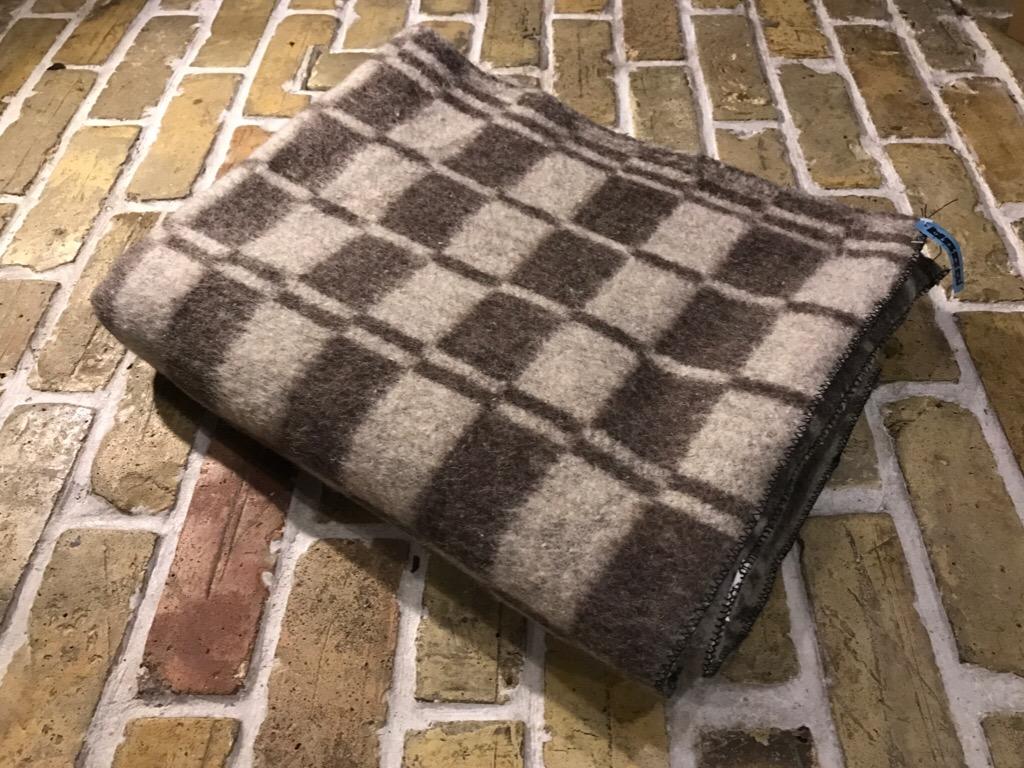 神戸店2/4(土)スーペリア、プチモダンミリタリー入荷!#2  Superior Knit Item & Mexican Blanket!!!_c0078587_17859.jpg