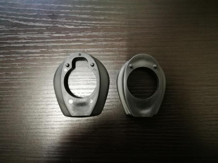 アラバルダハンドルを他モデルのWilierフレームに取り付ける方法その②_f0367991_17085641.jpg