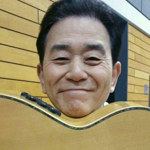 シリーズ/ギター独りよがりーその2ー_e0119092_10403587.jpg