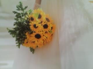 恋のチャンスは誰にでも訪れます!_a0283796_13085452.jpg