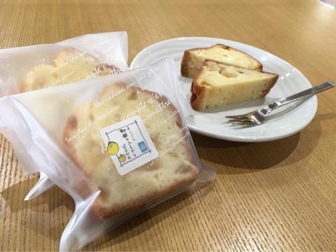新発田に出店!_f0309404_12414447.jpg