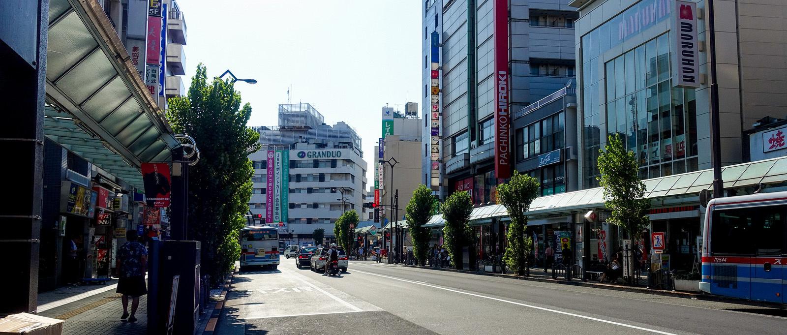 日経ビジネスオンラインさんの『シン・ゴジラ』上陸ルートを議論する記事について言いたいこと。_b0029315_11522127.jpg