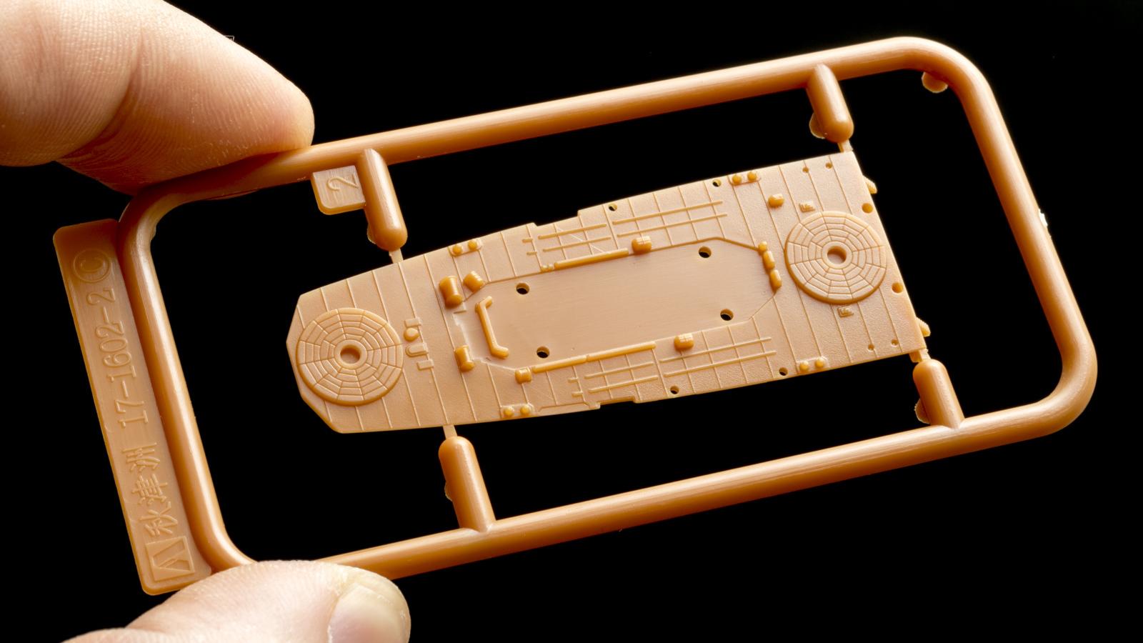 ありがとうアオシマ。1/700秋津洲で考える『艦これ』のありがたみ_b0029315_23034305.jpg