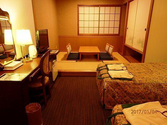ホテルローレライ 長崎の温泉_d0086228_11103622.jpg