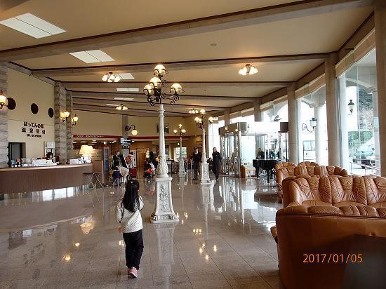 ホテルローレライ 長崎の温泉_d0086228_11104088.jpg