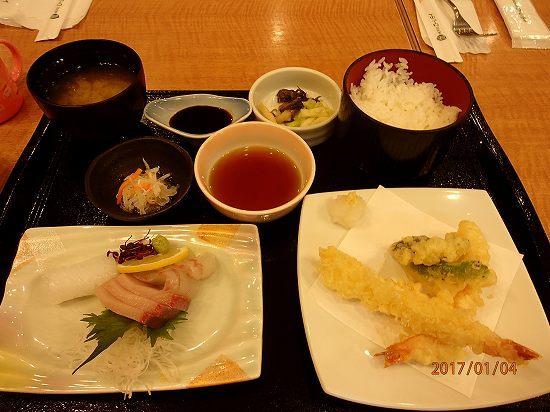 ホテルローレライ 長崎の温泉_d0086228_11111755.jpg