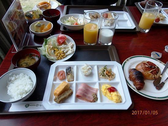 ホテルローレライ 長崎の温泉_d0086228_11115678.jpg