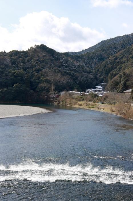 【錦帯橋】広島/山口旅行 - 13 -_f0348831_20475922.jpg