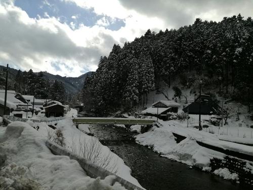 京都→滋賀_c0071847_19355667.jpg