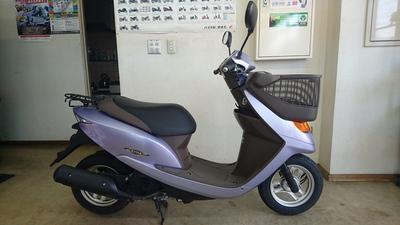 Z1000にバイクザシートインサイド_e0114857_1933191.jpg