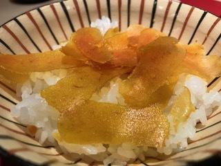 祇園にしかわ_e0272568_18175786.jpg