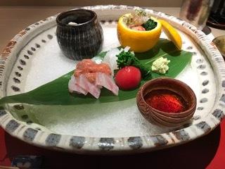 祇園にしかわ_e0272568_18183734.jpg
