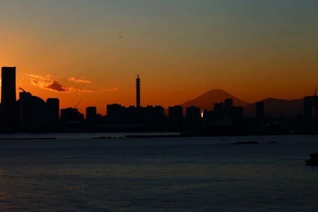 冬の横浜_e0305388_09591249.jpg