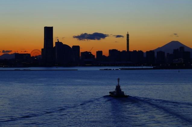 冬の横浜_e0305388_10003057.jpg