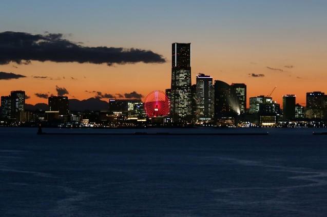冬の横浜_e0305388_10030778.jpg