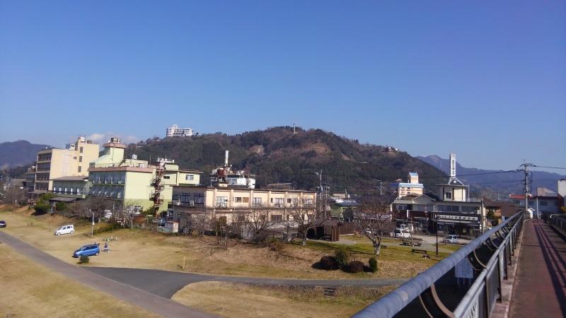うきは市吉井町アート散策1 はじまり_f0351305_18051913.jpg