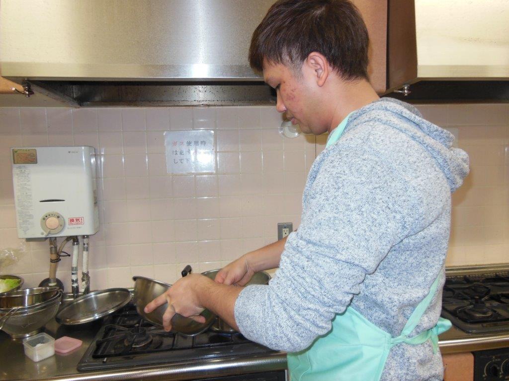 水曜昼教室料理の会_e0175020_10293001.jpg