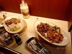 ホテルローレライ 長崎の温泉_d0086228_14025838.jpg