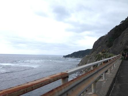 【チャリ】AJ千葉 BRM1022美浜300km【ブルベ】_a0293131_01131413.jpg
